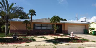 Satellite Beach Rental For Rent: 225 Satellite Avenue