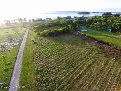 Residential Lots & Land For Sale: 5285 Fisherman Lane