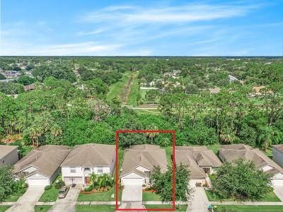 Single Family Home For Sale: 1717 Sawgrass Drive SW