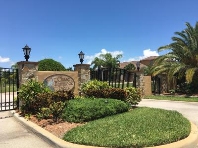 Merritt Island Residential Lots & Land For Sale: 5397 Royal Paddock Way