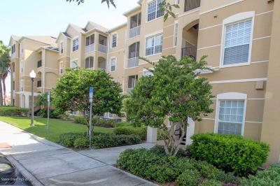 Condo For Sale: 1576 Peregrine Circle #109