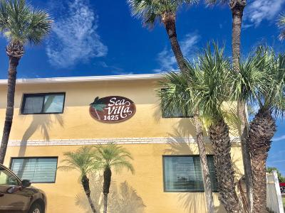 Satellite Beach Rental For Rent: 1425 Highway A1a #4