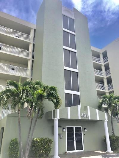 Satellite Beach Rental For Rent: 401 Highway A1a # #142