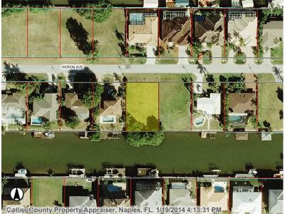 Residential Lots & Land For Sale: 286 Heron Ave