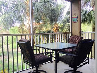 Naples FL Condo/Townhouse For Sale: $189,850