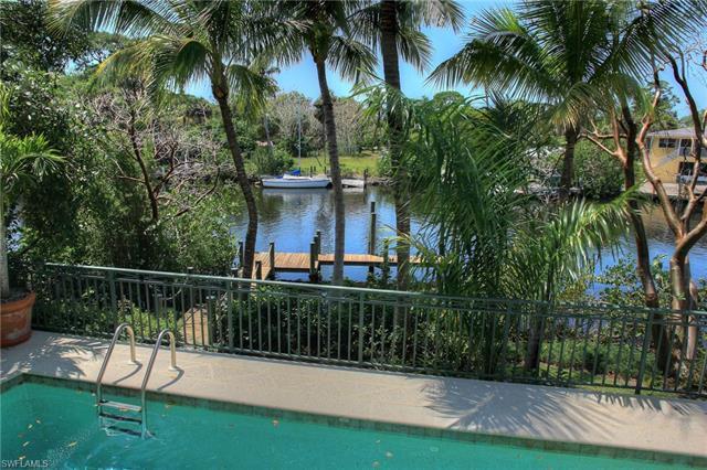 27501 Harbor Cove Ct Bonita Springs, FL  | MLS# 216027075