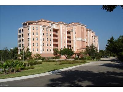 Marco Island Condo/Townhouse For Sale: 269 Vintage Bay Dr #C-25