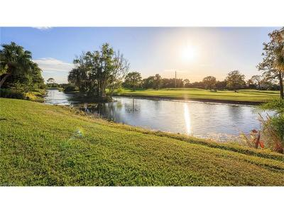 Bonita Springs Residential Lots & Land For Sale: 28696 Megan Dr