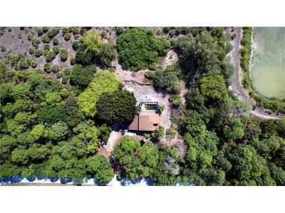 Bonita Springs Residential Lots & Land For Sale: 27061 Rue De Paix