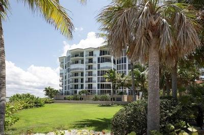 Twin Dolphins Condo/Townhouse For Sale: 700 La Peninsula Blvd #406