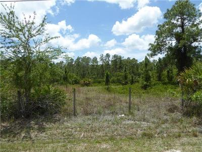 Naples Residential Lots & Land For Sale: 4500 NE 16th Ave