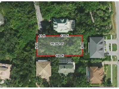 Hideaway Beach Residential Lots & Land For Sale: 903 Raymond Ct