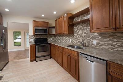 Single Family Home For Sale: 851 N 104th Ave