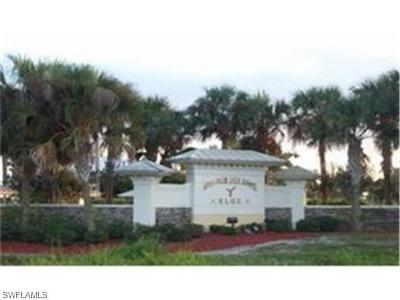 Naples Residential Lots & Land For Sale: 18145 Royal Hammock Blvd