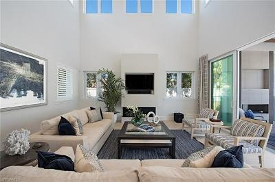 Single Family Home For Sale: 9273 Mercato Way