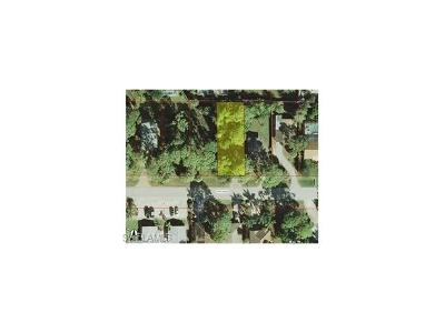 Residential Lots & Land For Sale: 783 N 110th Ave