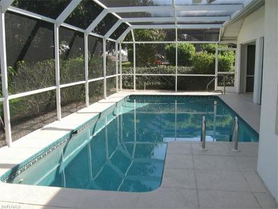 Marco Island Single Family Home For Sale: 1952 Sheffield Ave