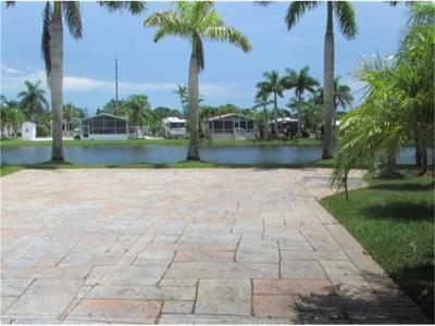 Naples Residential Lots & Land For Sale: 1524 Ruby Lake Pt