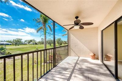 Condo/Townhouse For Sale