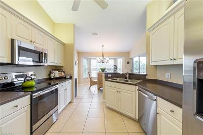Naples Condo/Townhouse For Sale: 6045 Pinnacle Ln #8-803