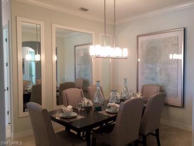 Bonita Springs Single Family Home For Sale: 28123 Kerry Ct