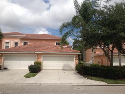 Naples Condo/Townhouse For Sale: 3375 Grand Cypress Drive Dr #202