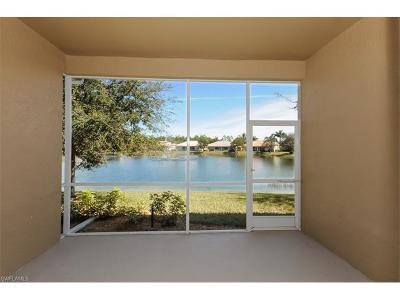 Naples FL Single Family Home For Sale: $314,900
