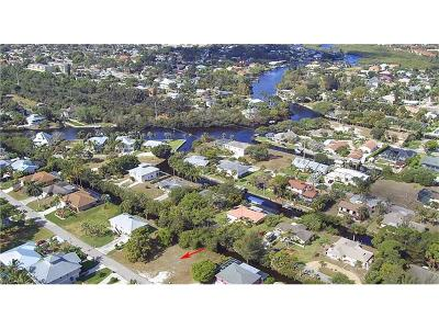 Bonita Springs Residential Lots & Land For Sale: 27106 Belle Rio Dr