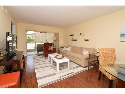 Condo/Townhouse For Sale: 341 S 8th Ave #341