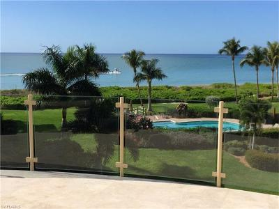 Bonita Springs Single Family Home For Sale: 101 Kaula Ln