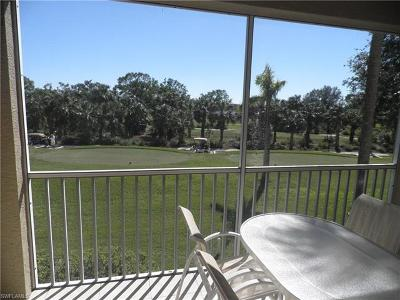 Bonita Springs Condo/Townhouse For Sale: 9200 Highland Woods Blvd #1205
