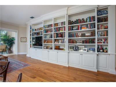 Condo/Townhouse For Sale: 2390 Ravenna Blvd #201