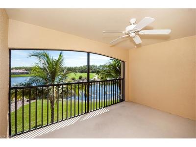 Naples FL Condo/Townhouse For Sale: $419,900