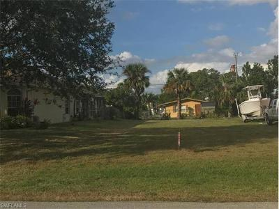 Residential Lots & Land For Sale: 691 N 108th Ave