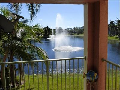 Condo/Townhouse Sold: 1235 Wildwood Lakes Blvd #4-206