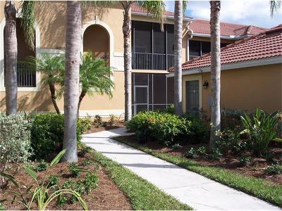 Condo/Townhouse For Sale: 10250 Heritage Bay Blvd #3614