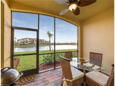 Condo/Townhouse For Sale: 9528 Avellino Way #2514