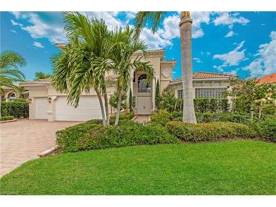 Estero Single Family Home For Sale