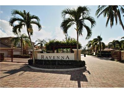 Condo/Townhouse For Sale: 2396 Ravenna Blvd #202