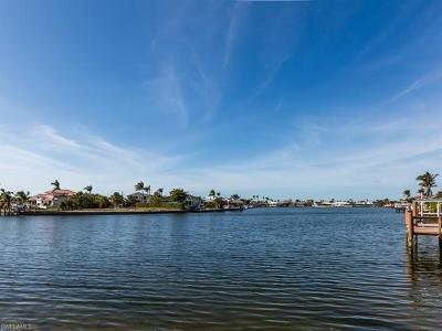 Marco Island Condo/Townhouse For Sale: 226 Waterway Ct #6-201