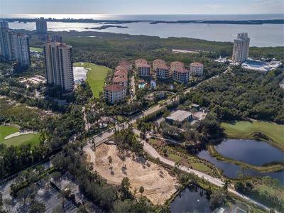 Bonita Springs Residential Lots & Land For Sale: 4798 Coconut Rd