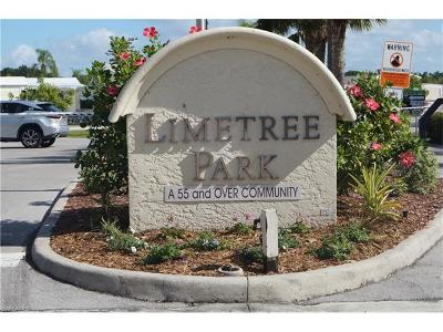 Bonita Springs Residential Lots & Land For Sale: 147 Setting Sun Ave