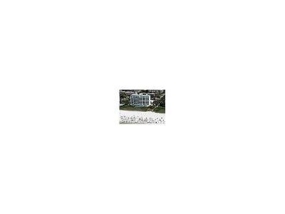 Marco Island Condo/Townhouse For Sale: 900 S Collier Blvd #402