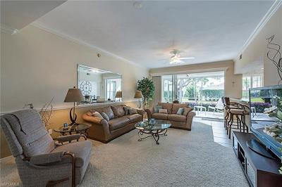 Bonita Springs Condo/Townhouse For Sale: 76 4th St #1-101