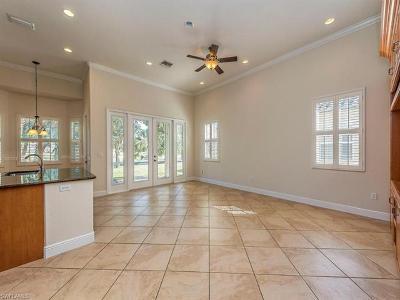 Naples FL Single Family Home For Sale: $386,900