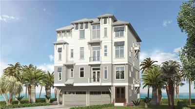 Bonita Springs Single Family Home For Sale: 110 Dominica Ln