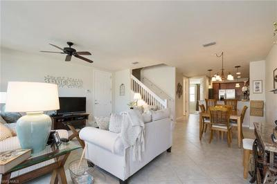 Naples FL Single Family Home For Sale: $312,000