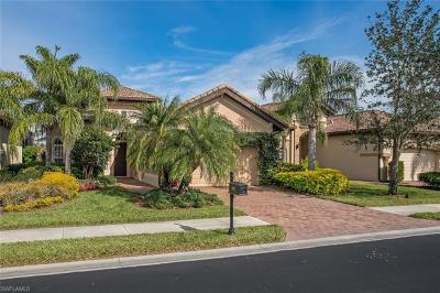 Single Family Home For Sale: 7842 Ashton Rd