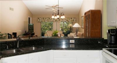 Naples FL Condo/Townhouse For Sale: $192,900