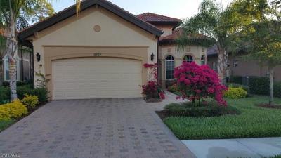 Single Family Home For Sale: 6484 Caldecott Dr